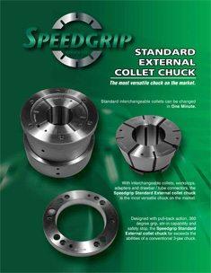 2545-SpeedgripStdExtColletChuck-1