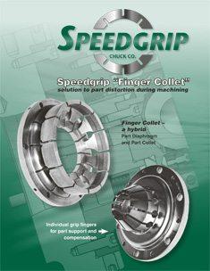 2548-SpeedGripFingerCollet4pg-1