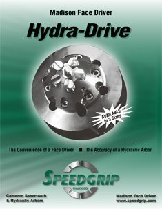 2553-SpeedgripHydraDriveFlyer-1