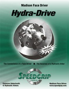 2553-SpeedgripHydraDriveFlyer-1