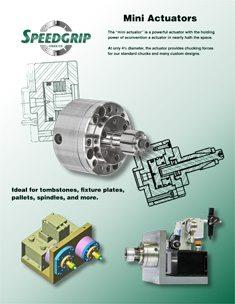 2554-SpeedgripMiniActuators4pg-1