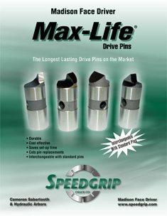 2561-SpeedgripMax-LifeDrPinsFly-1