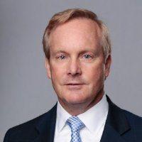 Kevin Snyder President Speedgrip Chuck