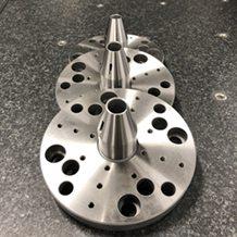 speedgrip standard noseplates.1