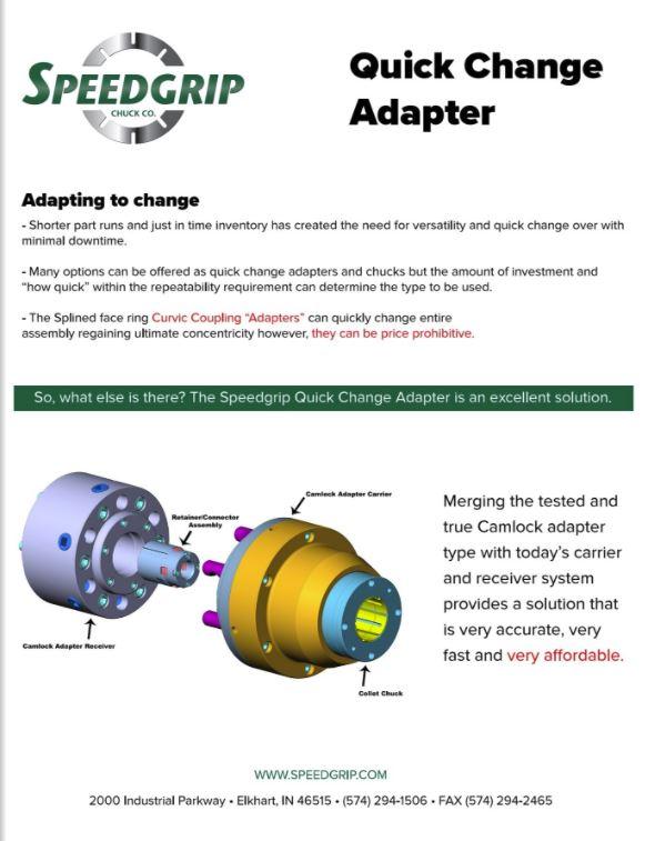 quick change adapter.3