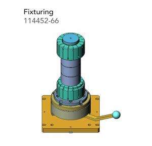 Fixturing 114452 66