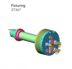 Fixturing 37367