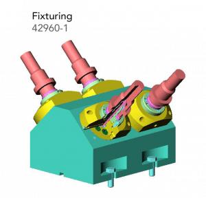 Fixturing 42960 1