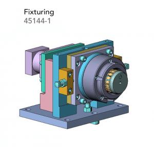 Fixturing 45144 1