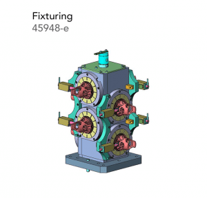 Fixturing 45948 e