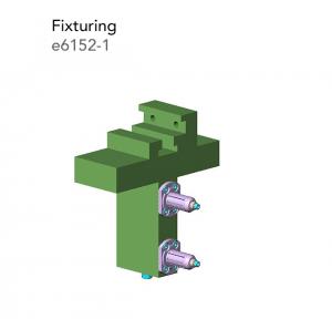 Fixturing e6152 1