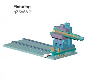 Fixturing q33666 2