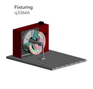 Fixturing q33666