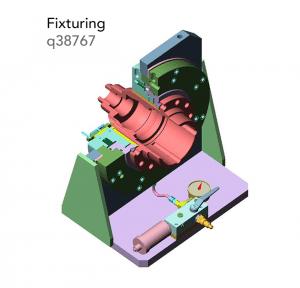 Fixturing q38767