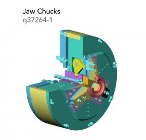 Jaw Chucks q37264 1 1