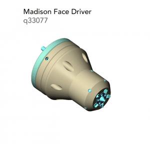 Madison Face Driver q33077