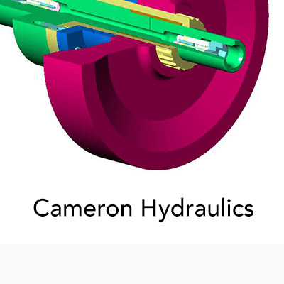 examples thumbnail cameron