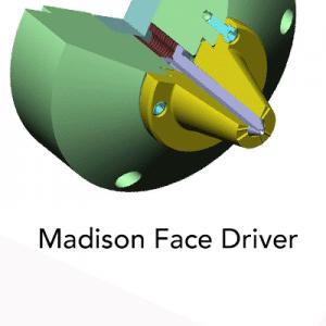 examples thumbnail madison