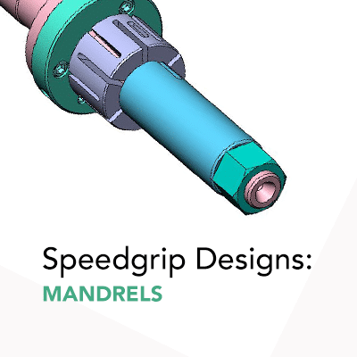 examples thumbnail speedgrip Mandrels