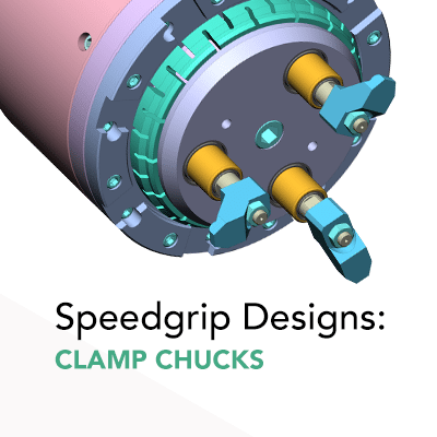 examples thumbnail speedgrip Clamp Chucks 2