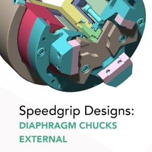 examples thumbnail speedgrip Diaphragm Chucks External