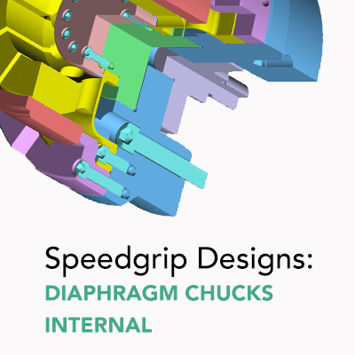 examples thumbnail speedgrip Diaphragm Chucks Internal