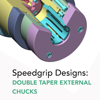 examples thumbnail speedgrip Double Taper