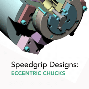 examples thumbnail speedgrip Eccentric Chucks