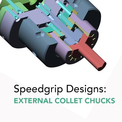 examples thumbnail speedgrip External ColletChucks
