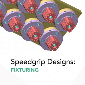 examples thumbnail speedgrip Fixturing 1