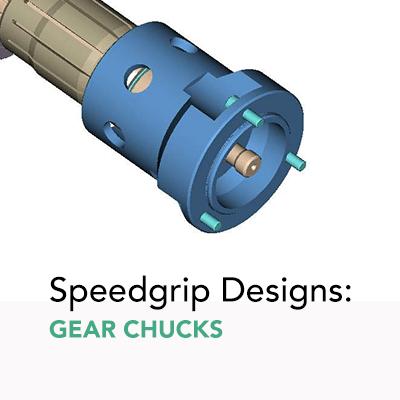 examples thumbnail speedgrip Gear Chucks