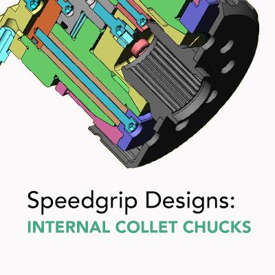 examples thumbnail speedgrip Internal Collet Chucks