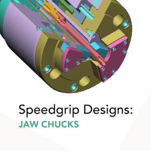 examples thumbnail speedgrip Jaw Chucks