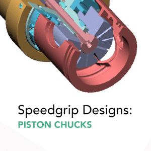 examples thumbnail speedgrip Piston Chucks