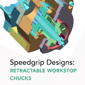 examples thumbnail speedgrip Retractable Workstop Chucks