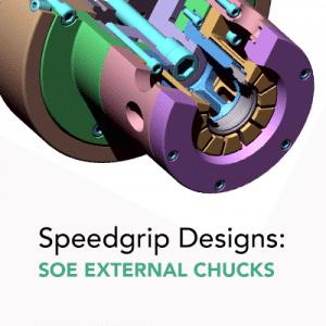 examples thumbnail speedgrip SOE External Chucks