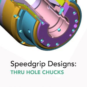 examples thumbnail speedgrip Thru Hole Chucks