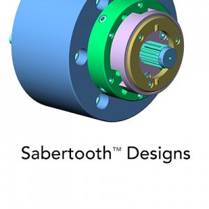 examples thumbnail Sabertooth